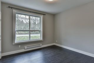 Photo 12: 3354 208 STREET in Langley: Brookswood Langley House for sale : MLS®# R2040355