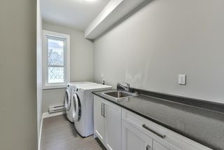 Photo 15: 3354 208 STREET in Langley: Brookswood Langley House for sale : MLS®# R2040355