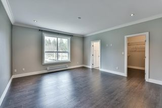 Photo 9: 3354 208 STREET in Langley: Brookswood Langley House for sale : MLS®# R2040355