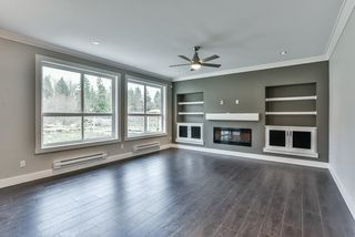Photo 2: 3354 208 STREET in Langley: Brookswood Langley House for sale : MLS®# R2040355
