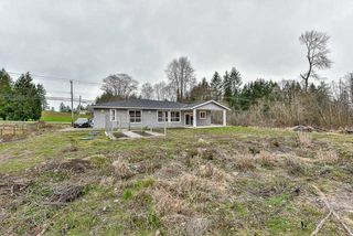 Photo 19: 3354 208 STREET in Langley: Brookswood Langley House for sale : MLS®# R2040355