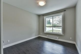 Photo 13: 3354 208 STREET in Langley: Brookswood Langley House for sale : MLS®# R2040355