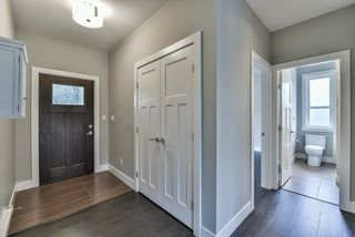 Photo 8: 3354 208 STREET in Langley: Brookswood Langley House for sale : MLS®# R2040355