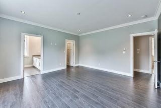 Photo 10: 3354 208 STREET in Langley: Brookswood Langley House for sale : MLS®# R2040355