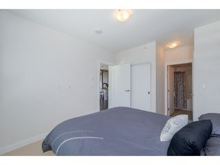 Photo 11: 407 301 CAPILANO ROAD in Port Moody: Port Moody Centre Condo for sale : MLS®# R2266488