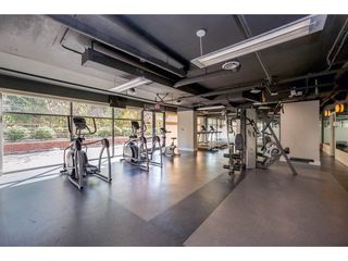 Photo 18: 407 301 CAPILANO ROAD in Port Moody: Port Moody Centre Condo for sale : MLS®# R2266488