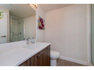 Photo 14: 407 301 CAPILANO ROAD in Port Moody: Port Moody Centre Condo for sale : MLS®# R2266488