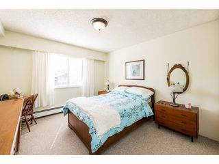 Photo 9: 103 2425 SHAUGHNESSY STREET in Port Coquitlam: Central Pt Coquitlam Condo for sale : MLS®# R2270238
