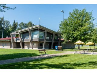Photo 14: 103 2425 SHAUGHNESSY STREET in Port Coquitlam: Central Pt Coquitlam Condo for sale : MLS®# R2270238