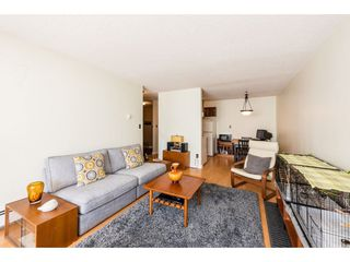 Photo 4: 103 2425 SHAUGHNESSY STREET in Port Coquitlam: Central Pt Coquitlam Condo for sale : MLS®# R2270238