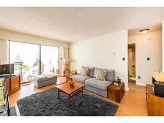 Photo 6: 103 2425 SHAUGHNESSY STREET in Port Coquitlam: Central Pt Coquitlam Condo for sale : MLS®# R2270238