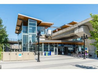 Photo 17: 103 2425 SHAUGHNESSY STREET in Port Coquitlam: Central Pt Coquitlam Condo for sale : MLS®# R2270238