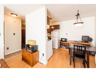 Photo 5: 103 2425 SHAUGHNESSY STREET in Port Coquitlam: Central Pt Coquitlam Condo for sale : MLS®# R2270238