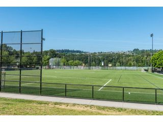 Photo 12: 103 2425 SHAUGHNESSY STREET in Port Coquitlam: Central Pt Coquitlam Condo for sale : MLS®# R2270238