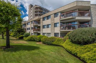 Photo 11: 211 31955 OLD YALE ROAD in Abbotsford: Abbotsford West Condo for sale : MLS®# R2291519
