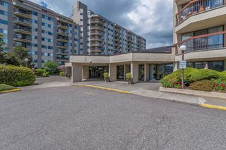 Photo 13: 211 31955 OLD YALE ROAD in Abbotsford: Abbotsford West Condo for sale : MLS®# R2291519