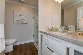 Photo 18: 305 15338 18 AVENUE in Surrey: King George Corridor Condo for sale (South Surrey White Rock)  : MLS®# R2288918