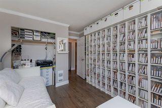 Photo 17: 305 15338 18 AVENUE in Surrey: King George Corridor Condo for sale (South Surrey White Rock)  : MLS®# R2288918
