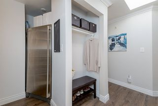 Photo 11: 305 15338 18 AVENUE in Surrey: King George Corridor Condo for sale (South Surrey White Rock)  : MLS®# R2288918