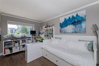 Photo 16: 305 15338 18 AVENUE in Surrey: King George Corridor Condo for sale (South Surrey White Rock)  : MLS®# R2288918