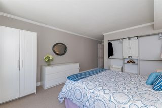 Photo 13: 305 15338 18 AVENUE in Surrey: King George Corridor Condo for sale (South Surrey White Rock)  : MLS®# R2288918