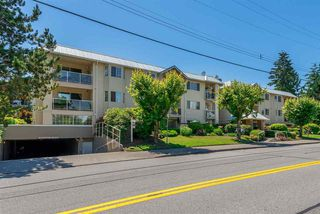 Photo 20: 305 15338 18 AVENUE in Surrey: King George Corridor Condo for sale (South Surrey White Rock)  : MLS®# R2288918