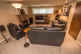 Photo 17: 515 WOODPARK CR SW in Calgary: Woodlands House for sale : MLS®# C4209473