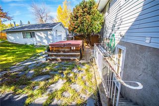Photo 29: 515 WOODPARK CR SW in Calgary: Woodlands House for sale : MLS®# C4209473