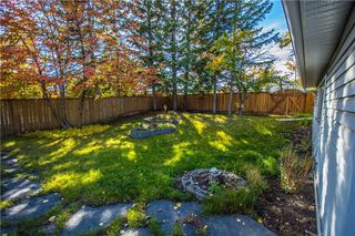 Photo 27: 515 WOODPARK CR SW in Calgary: Woodlands House for sale : MLS®# C4209473