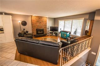Photo 4: 515 WOODPARK CR SW in Calgary: Woodlands House for sale : MLS®# C4209473