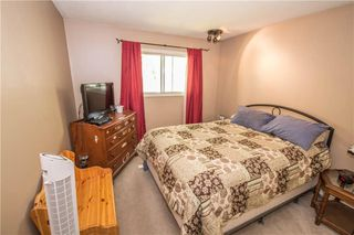 Photo 13: 515 WOODPARK CR SW in Calgary: Woodlands House for sale : MLS®# C4209473