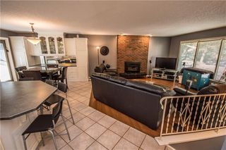 Photo 9: 515 WOODPARK CR SW in Calgary: Woodlands House for sale : MLS®# C4209473
