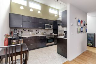 Photo 2: 306 550 E 6TH AVENUE in Vancouver: Mount Pleasant VE Condo for sale (Vancouver East)  : MLS®# R2350628