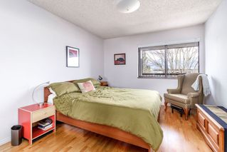 Photo 9: 306 550 E 6TH AVENUE in Vancouver: Mount Pleasant VE Condo for sale (Vancouver East)  : MLS®# R2350628