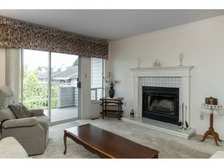 Photo 9: 53 2989 Trafalgar in Abbotsford: Central Abbotsford Townhouse for sale : MLS®# R2374759