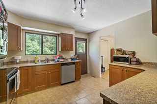 Photo 16: 3411 Southeast 7 Avenue in Salmon Arm: Little Mountain House for sale : MLS®# 10185360