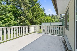 Photo 44: 3411 Southeast 7 Avenue in Salmon Arm: Little Mountain House for sale : MLS®# 10185360