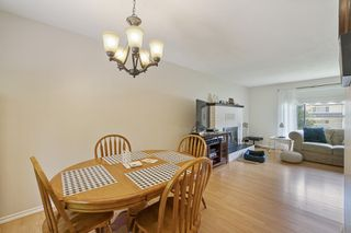 Photo 20: 3411 Southeast 7 Avenue in Salmon Arm: Little Mountain House for sale : MLS®# 10185360