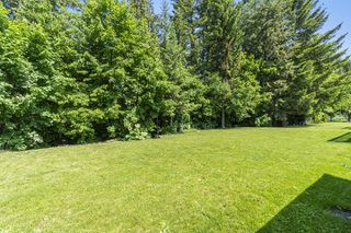 Photo 39: 3411 Southeast 7 Avenue in Salmon Arm: Little Mountain House for sale : MLS®# 10185360