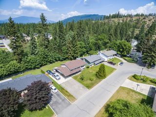 Photo 7: 3411 Southeast 7 Avenue in Salmon Arm: Little Mountain House for sale : MLS®# 10185360