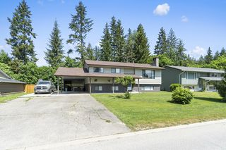 Photo 35: 3411 Southeast 7 Avenue in Salmon Arm: Little Mountain House for sale : MLS®# 10185360