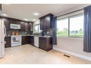 Photo 7: 2609 VALEMONT Crescent in Abbotsford: Abbotsford West House for sale : MLS®# R2387887