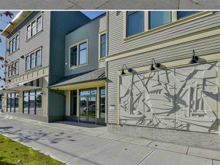 "Main Photo: 202 11971 3RD Avenue in Richmond: Steveston Village Condo for sale in ""KIMURA BLDG"" : MLS®# R2393700"