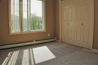 Photo 18: 215 263 MACEWAN Road in Edmonton: Zone 55 Condo for sale : MLS®# E4169376