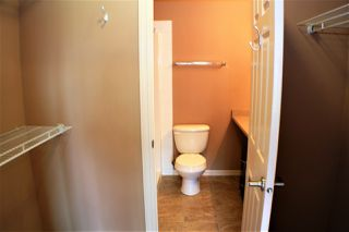 Photo 22: 215 263 MACEWAN Road in Edmonton: Zone 55 Condo for sale : MLS®# E4169376
