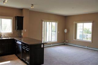 Photo 8: 215 263 MACEWAN Road in Edmonton: Zone 55 Condo for sale : MLS®# E4169376