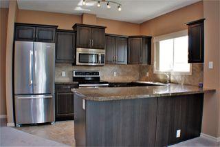 Photo 12: 215 263 MACEWAN Road in Edmonton: Zone 55 Condo for sale : MLS®# E4169376