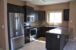 Photo 15: 215 263 MACEWAN Road in Edmonton: Zone 55 Condo for sale : MLS®# E4169376