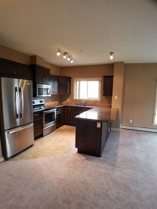 Photo 14: 215 263 MACEWAN Road in Edmonton: Zone 55 Condo for sale : MLS®# E4169376