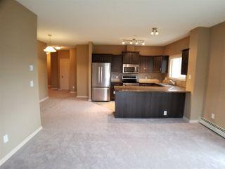 Photo 11: 215 263 MACEWAN Road in Edmonton: Zone 55 Condo for sale : MLS®# E4169376